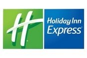 Гостиница «Holiday Inn Express Moscow» 3*